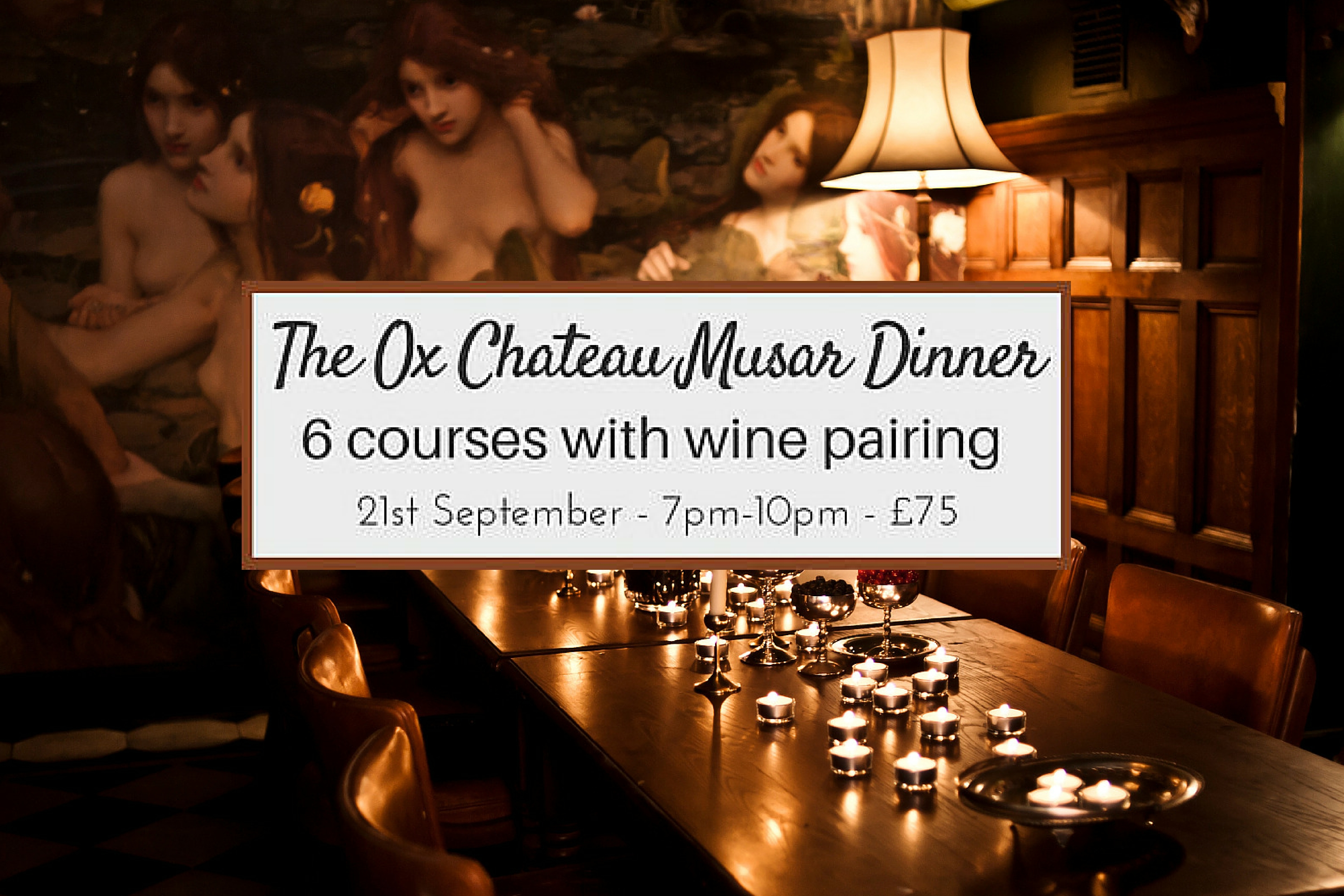 Chateau Musar blog new